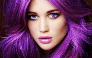 Colour Analysis - Sartorial Image Consultant