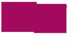 Sartorial JCE Logo