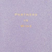 Susan O'Hanlon card - Partners in Wine - Sartorial Boutique and Gifts
