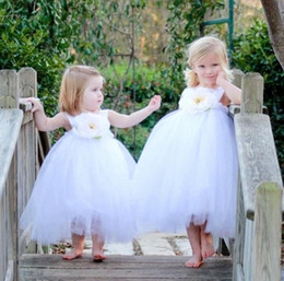 Junior Bridesmaid inspiration