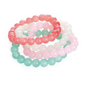 beaded bracelets BL31194