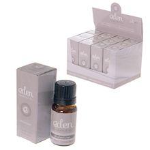 washed linen fragrance oil for oil burners 10ml