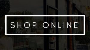 Styling Consultant - Online Boutique