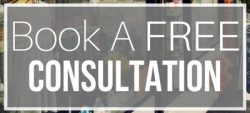 Book a Free Personal Styling Consultation