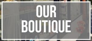 boutique in Kingston-upon-Thames