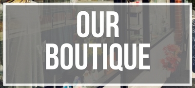 Sartorial Boutique in Kingston upon Thames
