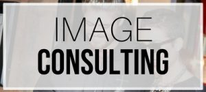 Image Consultant in London