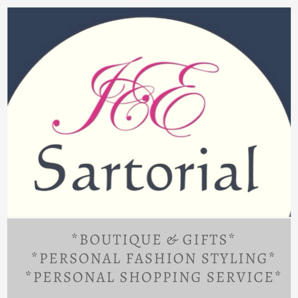 Sartorial Boutique and Gifts online